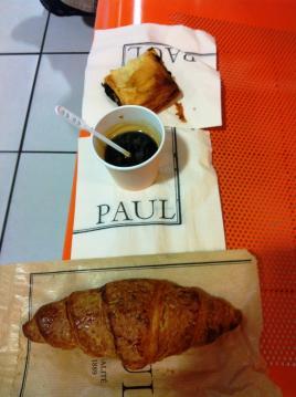 paris_localterminal.jpg