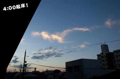 100808_02.jpg