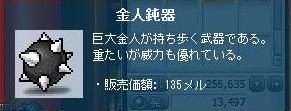 Maple120403_102145.jpg