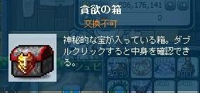 Maple121006_145628.jpg