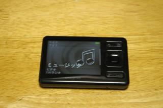 MP3の写真