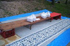 BLOG2012_0412北浜のオカンの0007