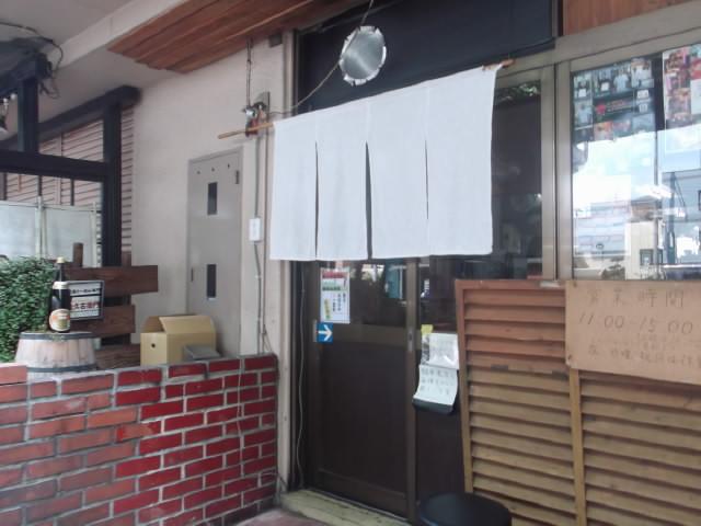 2012_0818北浜のオカンの0008