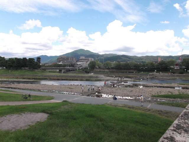2012_0917北浜のオカンの0019
