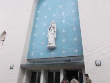 2012_1110北浜のオカンの0024