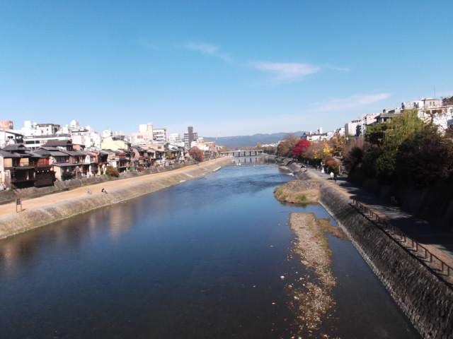 2012_1126北浜のオカンの0043