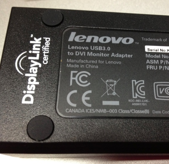 lenovo_usb_adapter_2.jpg