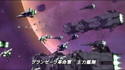 screen5.jpg