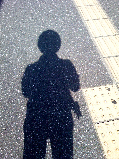 Image3662.jpg