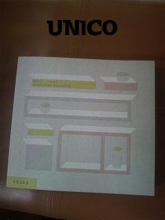 unico (2)