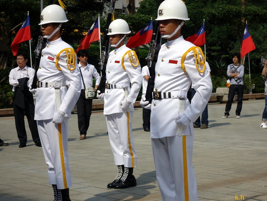 中正紀念堂2