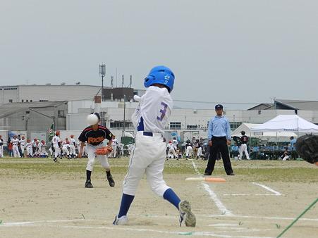 2012 全日本
