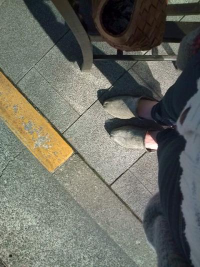 大野さん立川6
