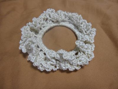 編みしゅしゅ