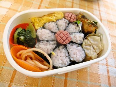 foodpic1251253.jpg