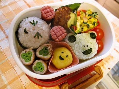 foodpic1251263.jpg