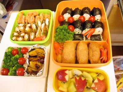 foodpic1251269.jpg