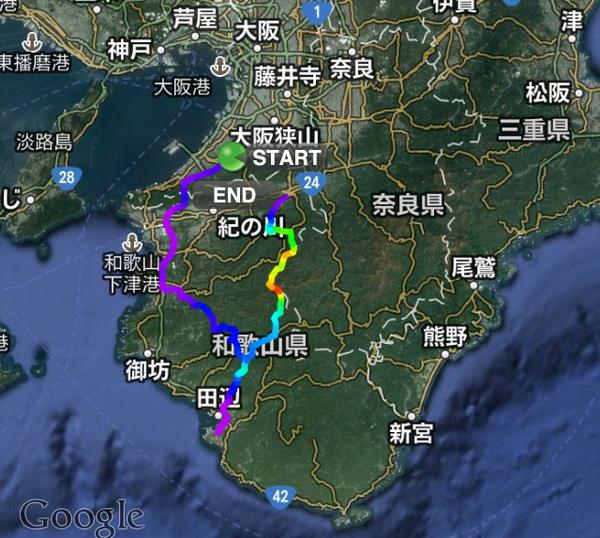 MAP1(600-538