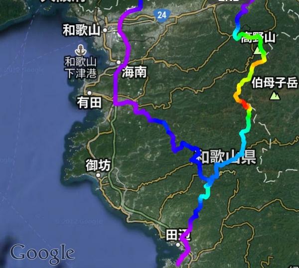 MAP2(600-538