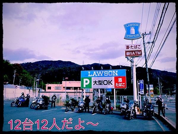 CafeToo2.jpg