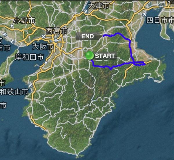 MAP1(551.jpg