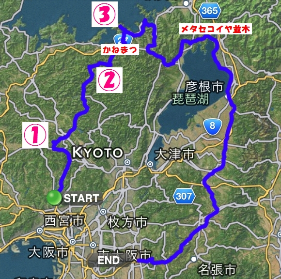 MAP1(580-576.jpg