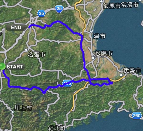 MAP2(551.jpg