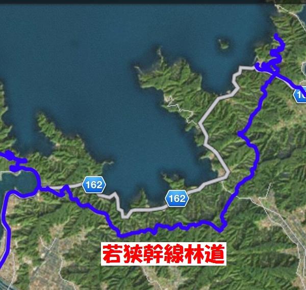 MAP2(600-570.jpg