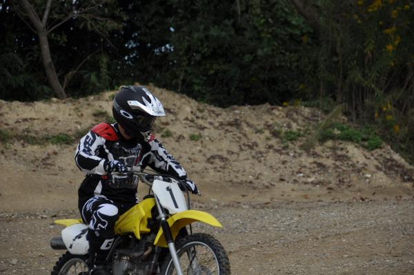 MXi8.jpg