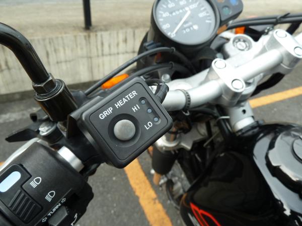 SL7(450.jpg
