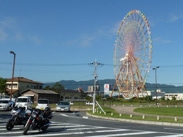 kyu-riP3.jpg