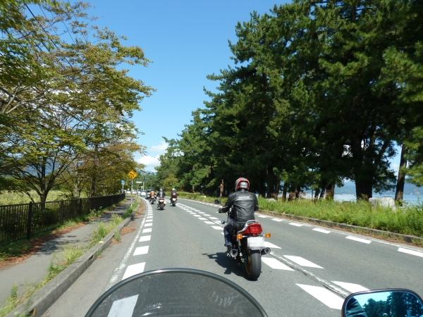 kyu-riP5.jpg