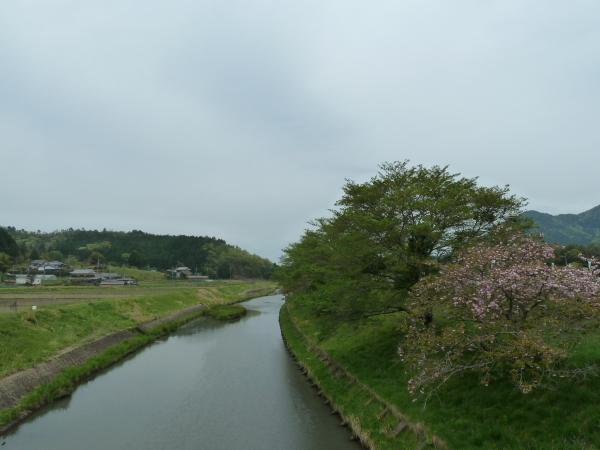 miyama19.jpg