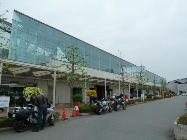 miyama5.jpg