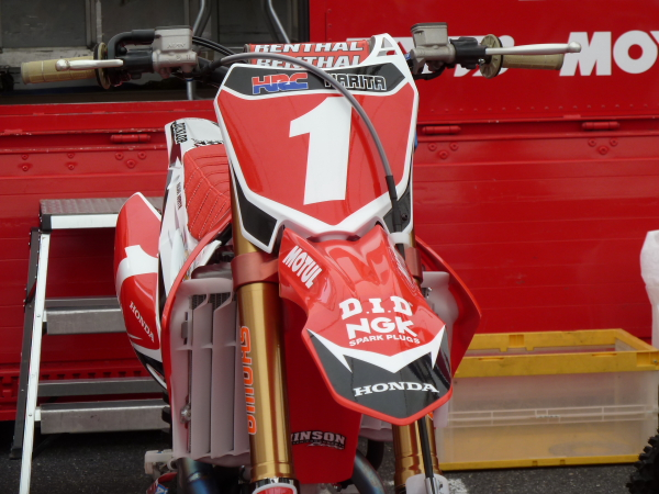 moto1_20120908214652.jpg