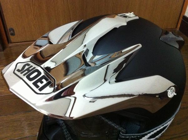 motoH3(448.jpg