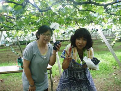 2010年09月05日_P1010092