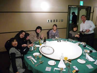2011年01月15日_P1010266