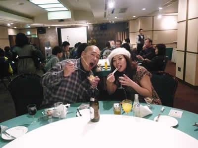 2011年01月15日_P1010269