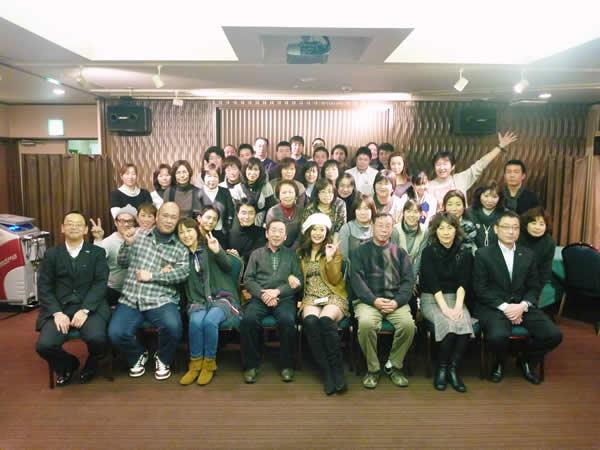2011年01月15日_P1010286