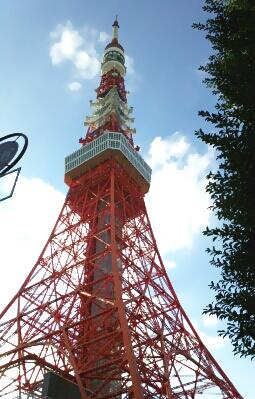 fc東京 スポンサー