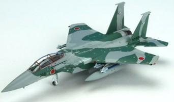 F15DJags0.jpg