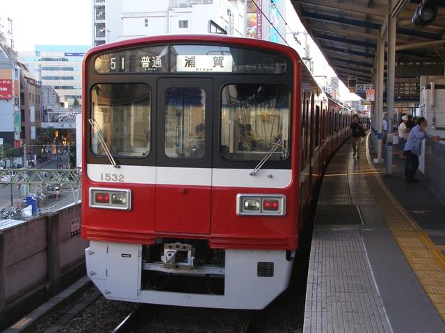 01532_20110910_47.jpg