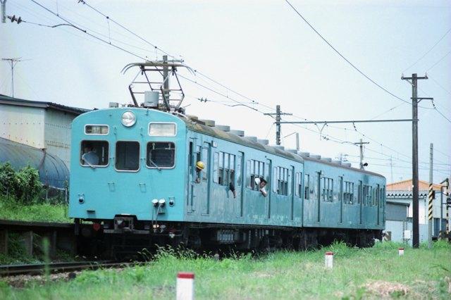 0e73999_198308c.jpg
