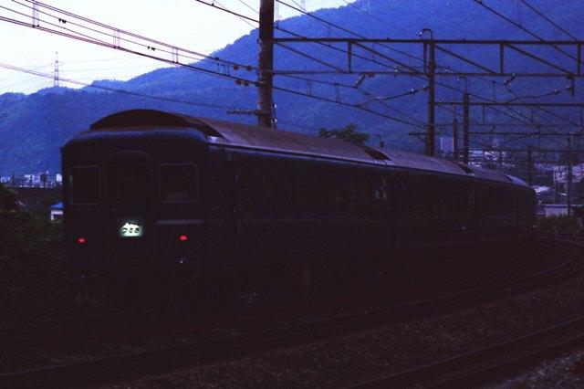 0pc25t_198207.jpg