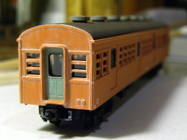 PA290008.jpg