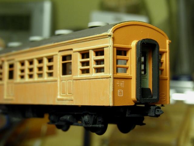 PA290015.jpg