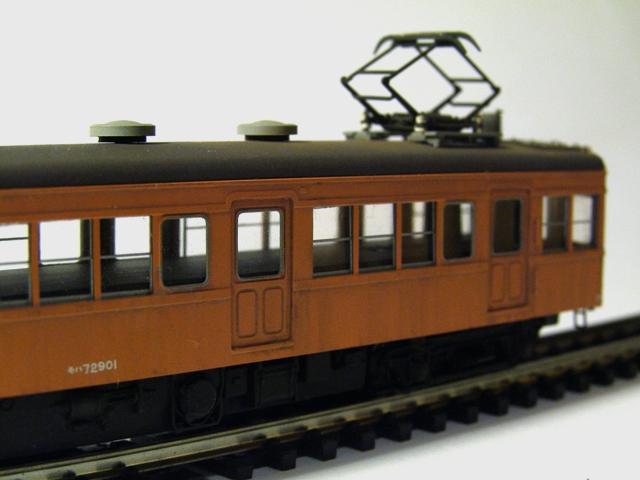 PB140028.jpg
