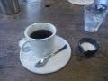 24喫茶コーヒー