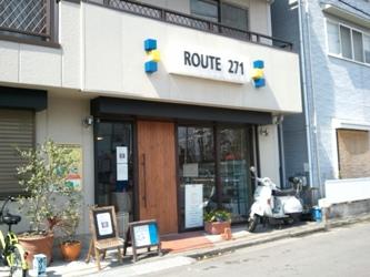 2012-03-25 11[1].18.00